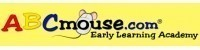 ABCmouse Coupon Codes