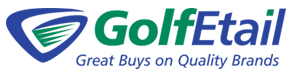 GolfEtail Coupon Codes