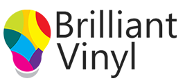 BrilliantVinyl Coupon Codes