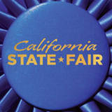 California State Fair Coupon Codes