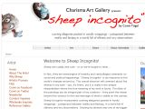 Sheep Incognito Shop Coupon Codes