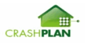 CrashPlan Coupon Codes