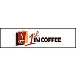 1st In Coffee Coupon Codes