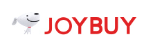 Joybuy Coupon Codes