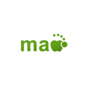 Macfoot Coupon Codes