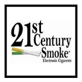 21St Centurysmoke Coupon Codes