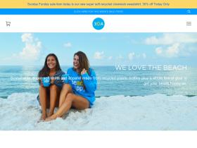 Official 30A Gear Coupon Codes