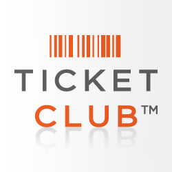 Ticket Club Coupon Codes
