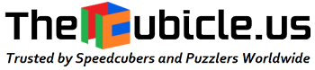 TheCubicle.us Coupon Codes