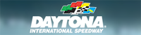 Daytona International Speedway Coupon Codes