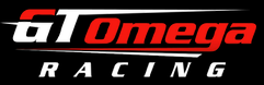 GT Omega Racing Coupon Codes