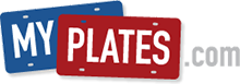 MyPlates.com Coupon Codes