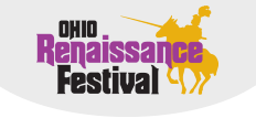 Ohio Renaissance Festival Coupon Codes