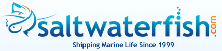Saltwaterfish.com Coupon Codes