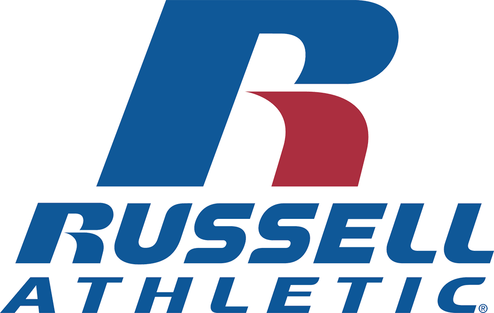 Russell Athletic Coupon Codes