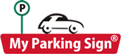 My Parking Sign Coupon Codes