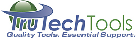 Trutech Tools Coupon Codes