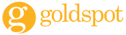 Goldspot Coupon Codes