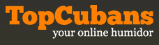 Topcubans Coupon Codes