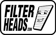 Filterheads Coupon Codes