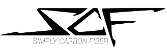 Simply Carbon Fiber Coupon Codes