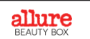 Allure Beauty Box Coupon Codes