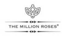 The Million Roses Coupon Codes