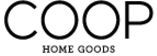 Coop Home Goods Coupon Codes