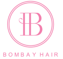 Bombay Hair Coupon Codes