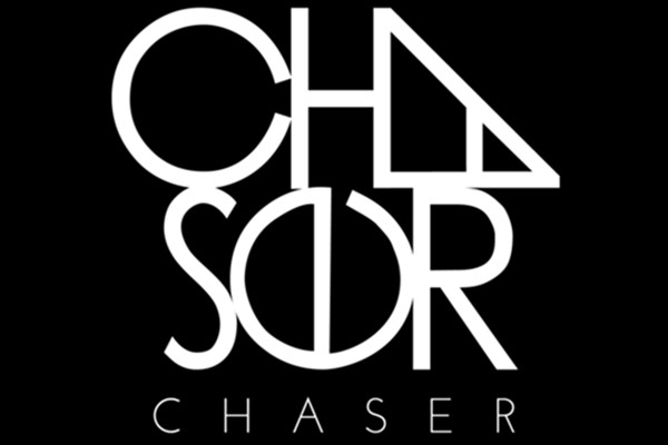 Chaser Brand Coupon Codes