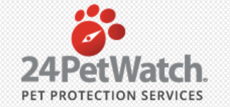 24Petwatch Coupon Codes