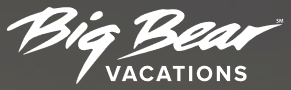 bigbearvacations.com