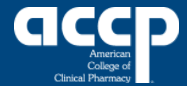 ACCP Coupon Codes