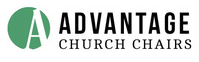 Advantage Church Chairs Coupon Codes