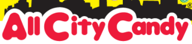 All City Candy Coupon Codes