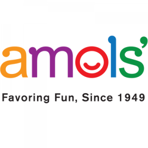 Amols Coupon Codes