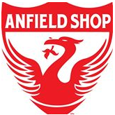 Anfield Shop Coupon Codes