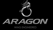 Aragon Watch Coupon Codes