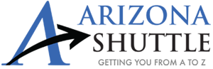 Arizona Shuttle Coupon Codes