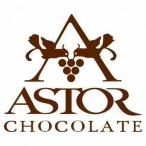 astorchocolate.com