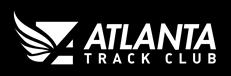 Atlanta Track Club Coupon Codes