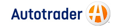 Auto Trader Coupon Codes