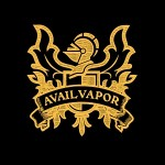 AVAIL Vapor Coupon Codes