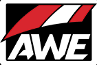 Awe Tuning Coupon Codes