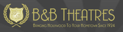 B&B Theatres Coupon Codes