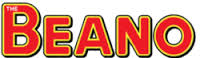 Beano Coupon Codes