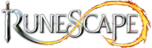 Runescape Coupon Codes