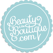 Beauty And The Boutique Coupon Codes