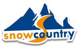 Snowcountry Coupon Codes