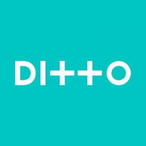 Ditto Music Coupon Codes